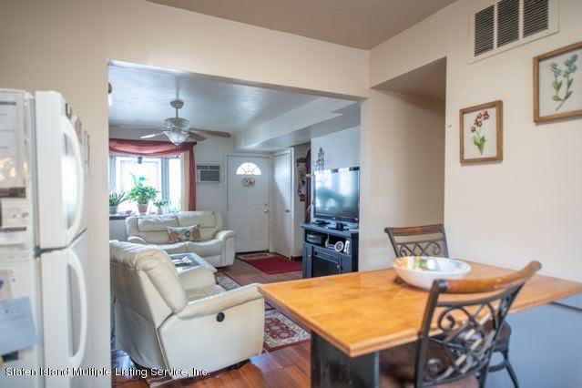 Single Family - Attached 162 Gannon Avenue  Staten Island, NY 10314, MLS-1118527-4