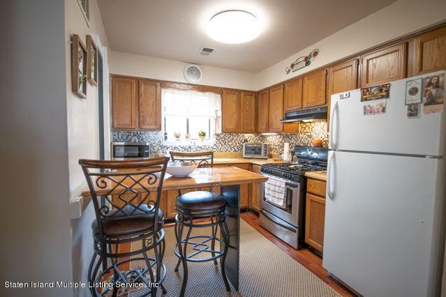 Single Family - Attached 162 Gannon Avenue  Staten Island, NY 10314, MLS-1118527-5