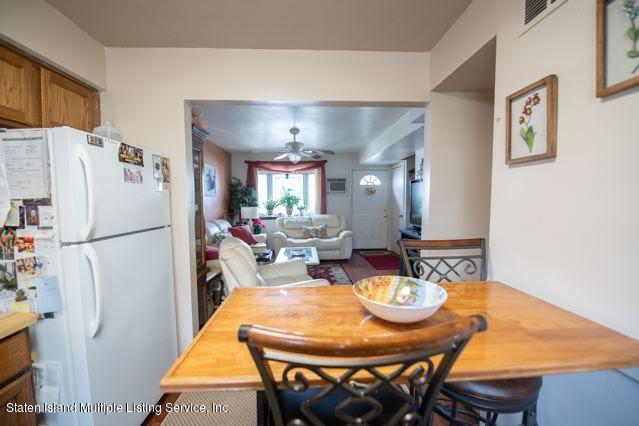 Single Family - Attached 162 Gannon Avenue  Staten Island, NY 10314, MLS-1118527-6