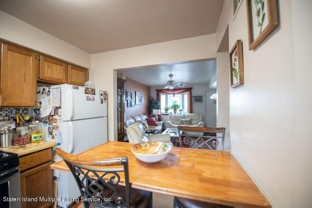 Single Family - Attached 162 Gannon Avenue  Staten Island, NY 10314, MLS-1118527-7