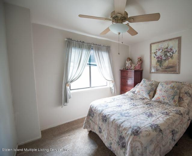 Single Family - Attached 162 Gannon Avenue  Staten Island, NY 10314, MLS-1118527-12