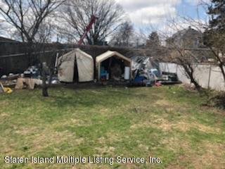 Single Family - Detached 157 Cortlandt Street  Staten Island, NY 10302, MLS-1118535-10