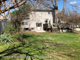 Single Family - Detached 157 Cortlandt Street  Staten Island, NY 10302, MLS-1118535-9