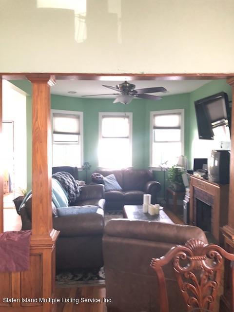 Single Family - Detached 157 Cortlandt Street  Staten Island, NY 10302, MLS-1118535-6