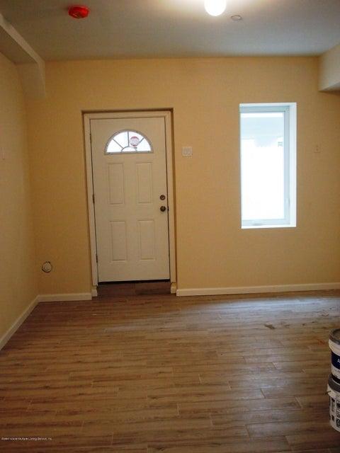 Single Family - Detached 22 Milbank Road  Staten Island, NY 10306, MLS-1113414-3
