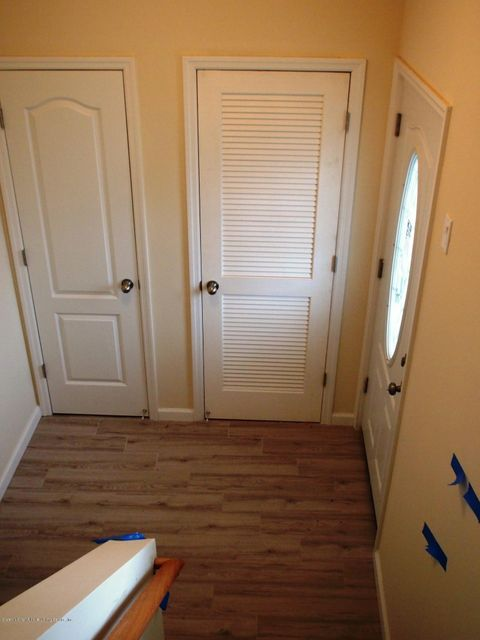 Single Family - Detached 22 Milbank Road  Staten Island, NY 10306, MLS-1113414-4