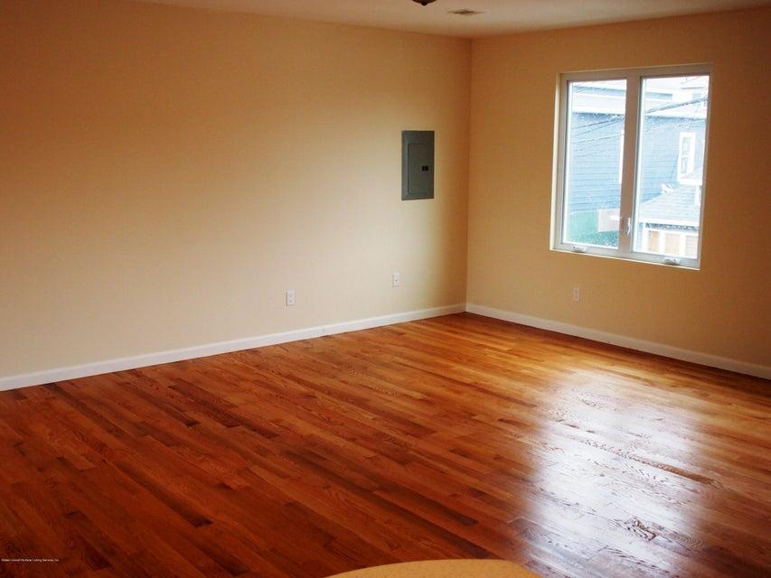 Single Family - Detached 22 Milbank Road  Staten Island, NY 10306, MLS-1113414-7