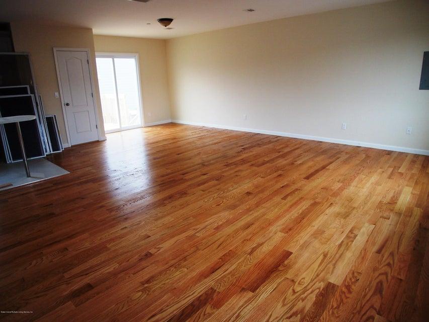 Single Family - Detached 22 Milbank Road  Staten Island, NY 10306, MLS-1113414-2