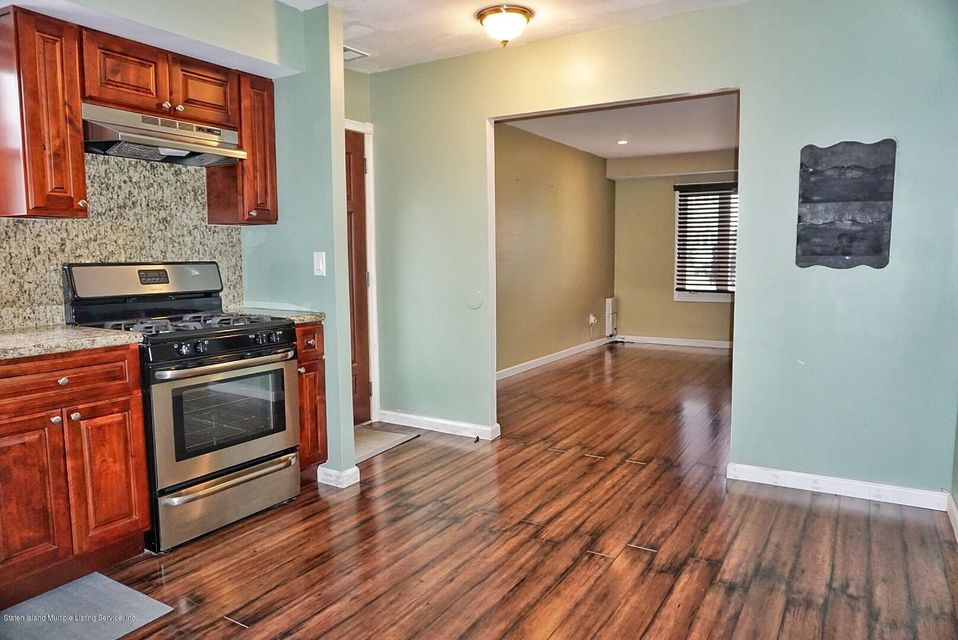 Two Family - Detached 39 Carpenter Avenue  Staten Island, NY 10314, MLS-1118545-44