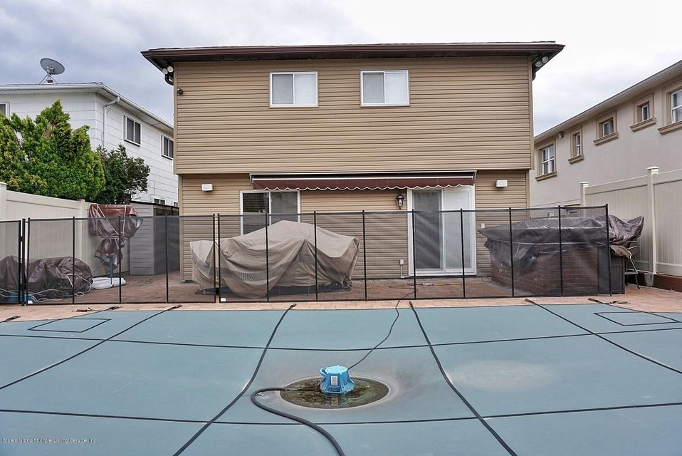Two Family - Detached 39 Carpenter Avenue  Staten Island, NY 10314, MLS-1118545-30