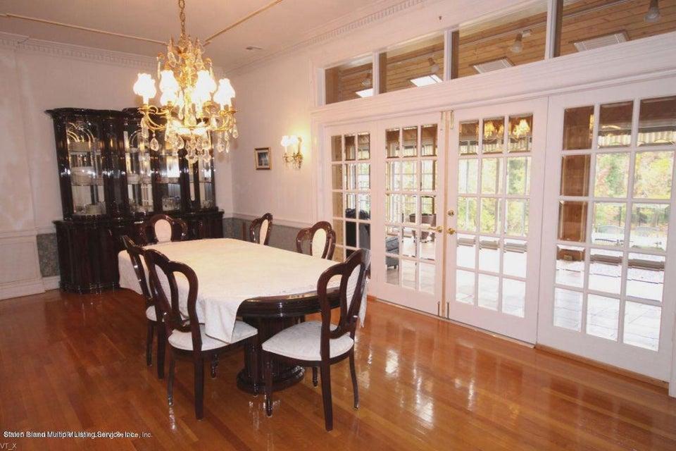 Single Family - Detached 289 Ocean Terrace  Staten Island, NY 10301, MLS-1118561-11