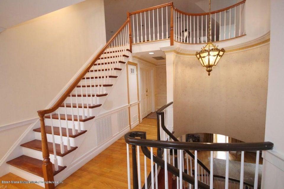 Single Family - Detached 289 Ocean Terrace  Staten Island, NY 10301, MLS-1118561-14