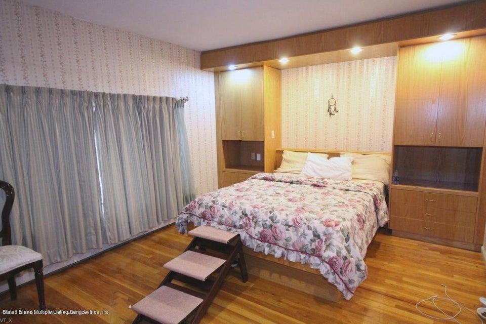 Single Family - Detached 289 Ocean Terrace  Staten Island, NY 10301, MLS-1118561-17