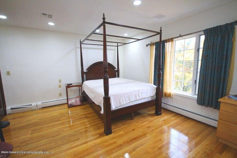 Single Family - Detached 289 Ocean Terrace  Staten Island, NY 10301, MLS-1118561-20
