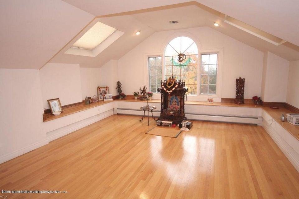 Single Family - Detached 289 Ocean Terrace  Staten Island, NY 10301, MLS-1118561-23