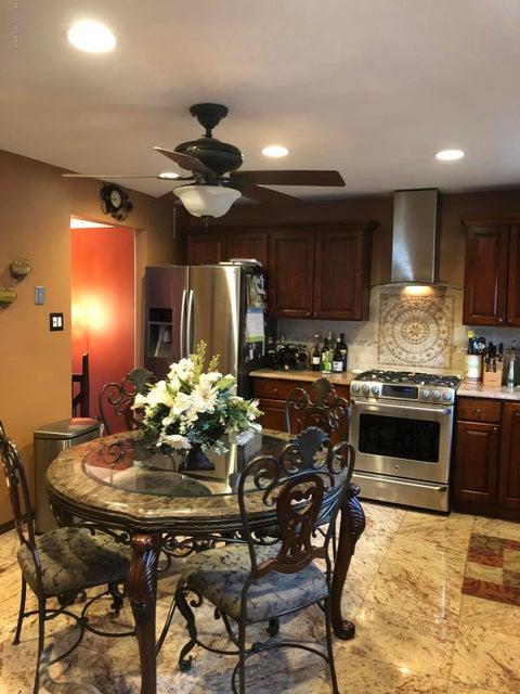 Two Family - Detached 65 Bowdoin Street  Staten Island, NY 10314, MLS-1118602-6