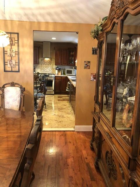 Two Family - Detached 65 Bowdoin Street  Staten Island, NY 10314, MLS-1118602-11