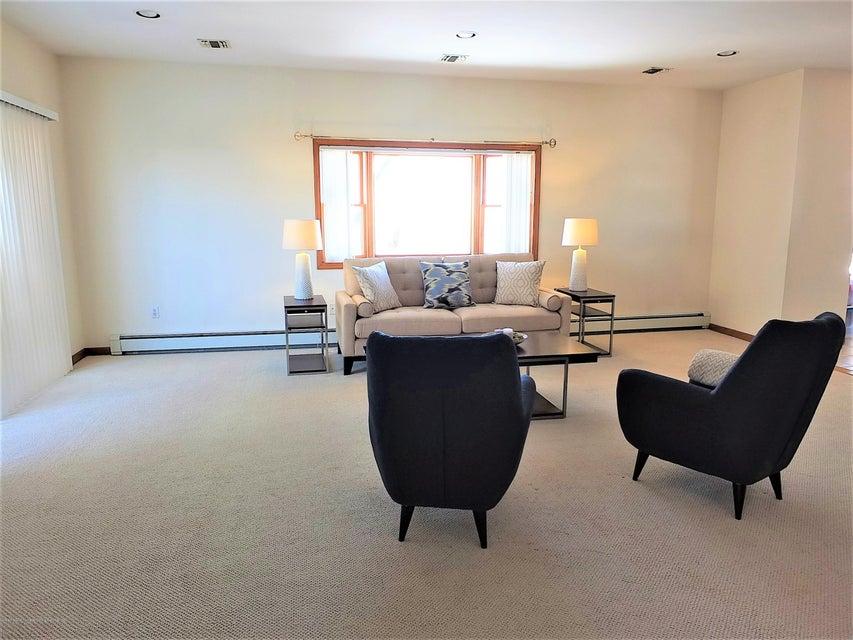 Single Family - Detached 129 Bayview Terrace  Staten Island, NY 10312, MLS-1114277-13