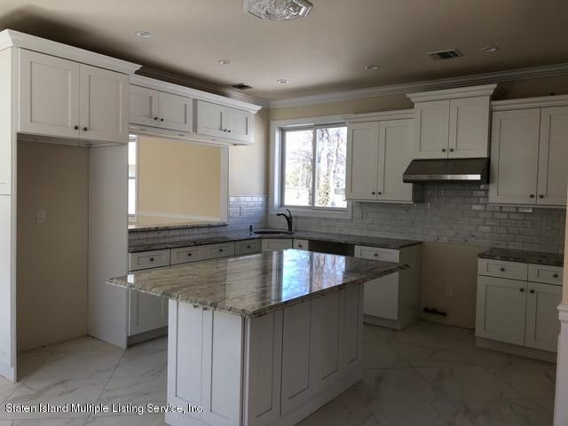 Two Family - Detached 52 Foster Road  Staten Island, NY 10309, MLS-1114373-2