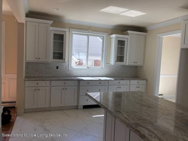 Two Family - Detached 52 Foster Road  Staten Island, NY 10309, MLS-1114373-3