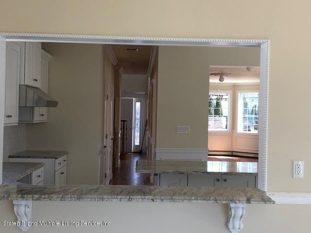 Two Family - Detached 52 Foster Road  Staten Island, NY 10309, MLS-1114373-4