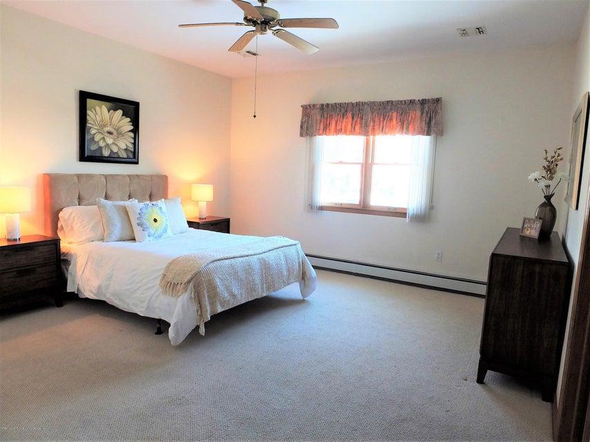 Single Family - Detached 129 Bayview Terrace  Staten Island, NY 10312, MLS-1114277-14