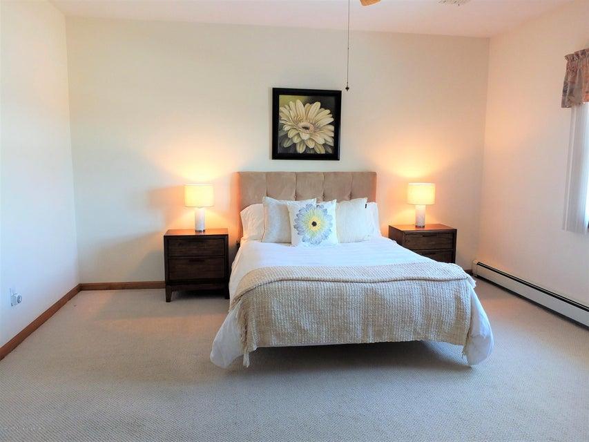 Single Family - Detached 129 Bayview Terrace  Staten Island, NY 10312, MLS-1114277-15