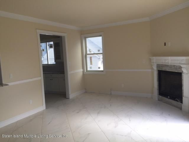 Two Family - Detached 52 Foster Road  Staten Island, NY 10309, MLS-1114373-6