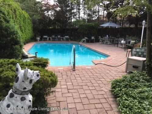 Single Family - Detached 364 Green Valley Road  Staten Island, NY 10312, MLS-1118323-24
