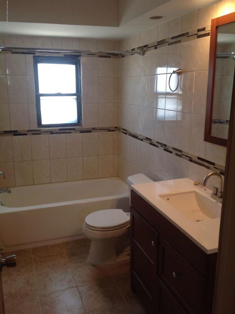 Single Family - Semi-Attached 436 Ridgewood Avenue  Staten Island, NY 10312, MLS-1118618-11