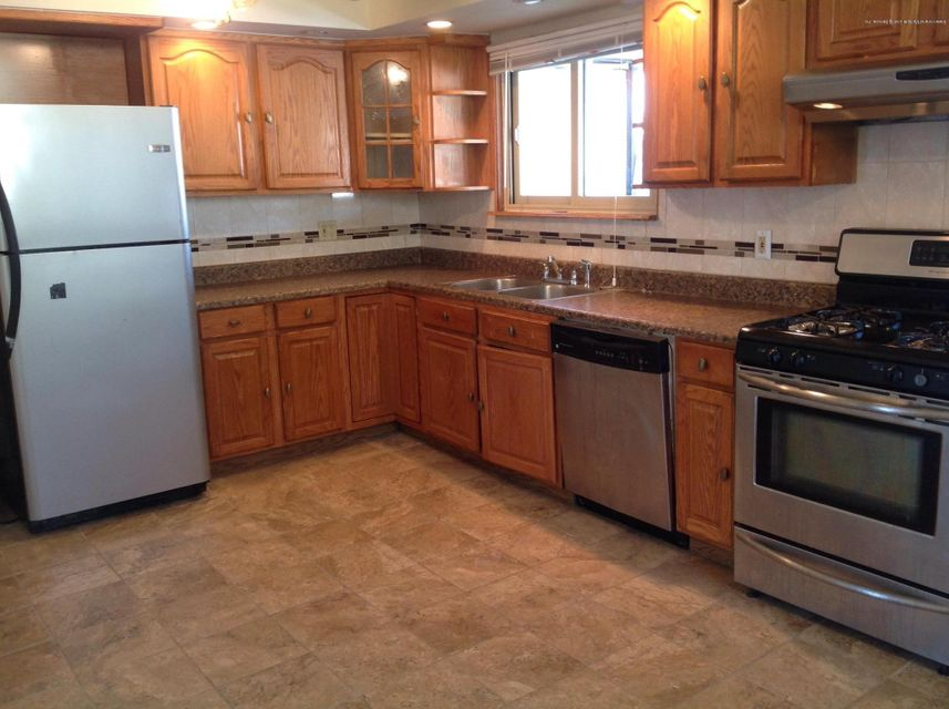 Single Family - Semi-Attached 436 Ridgewood Avenue  Staten Island, NY 10312, MLS-1118618-6