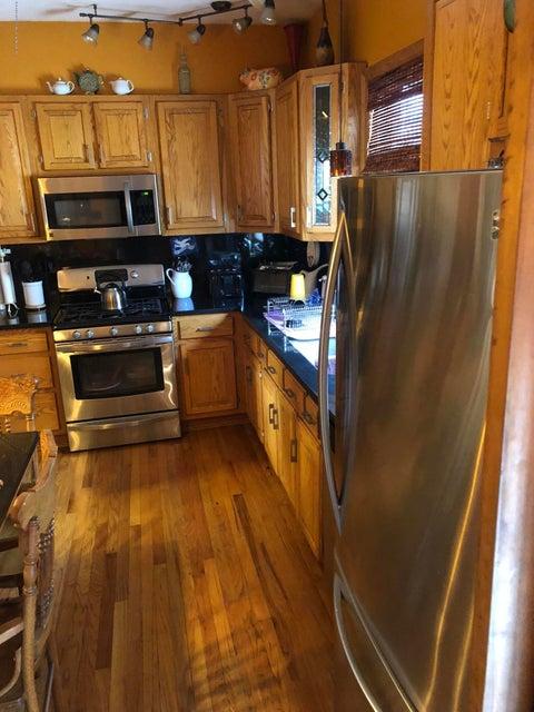 Single Family - Detached 317 Brehaut Avenue  Staten Island, NY 10307, MLS-1117419-4