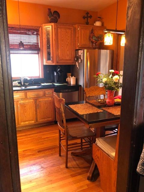 Single Family - Detached 317 Brehaut Avenue  Staten Island, NY 10307, MLS-1117419-5