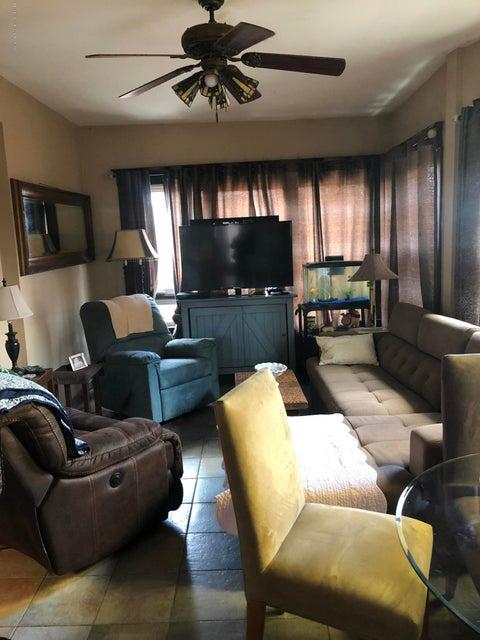 Single Family - Detached 317 Brehaut Avenue  Staten Island, NY 10307, MLS-1117419-9