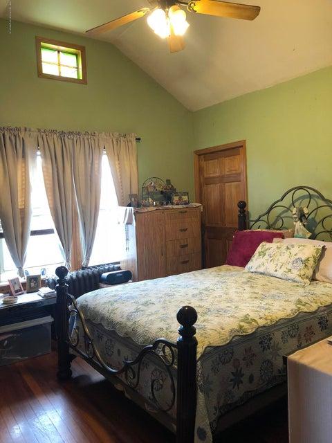 Single Family - Detached 317 Brehaut Avenue  Staten Island, NY 10307, MLS-1117419-14