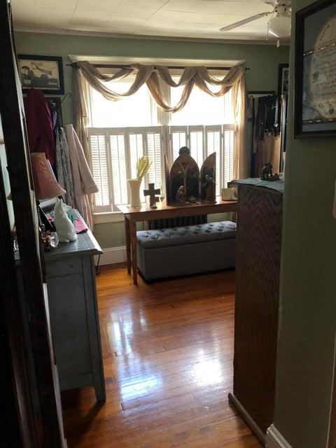 Single Family - Detached 317 Brehaut Avenue  Staten Island, NY 10307, MLS-1117419-17
