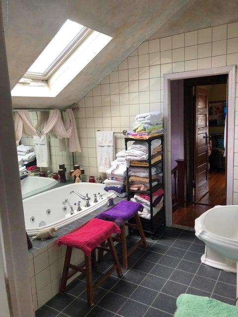 Single Family - Detached 317 Brehaut Avenue  Staten Island, NY 10307, MLS-1117419-21