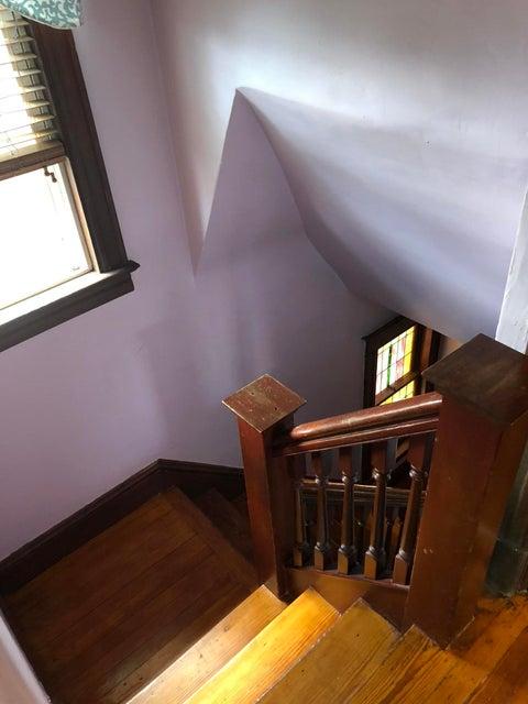 Single Family - Detached 317 Brehaut Avenue  Staten Island, NY 10307, MLS-1117419-12