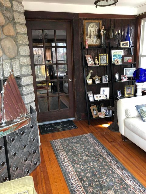 Single Family - Detached 317 Brehaut Avenue  Staten Island, NY 10307, MLS-1117419-6