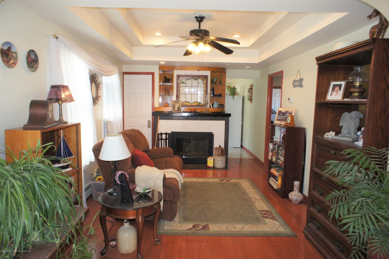 Single Family - Detached 12 Milbank Road  Staten Island, NY 10306, MLS-1118624-5