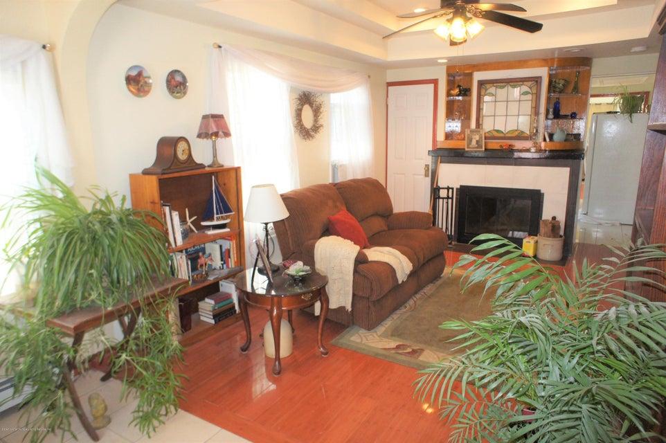 Single Family - Detached 12 Milbank Road  Staten Island, NY 10306, MLS-1118624-6