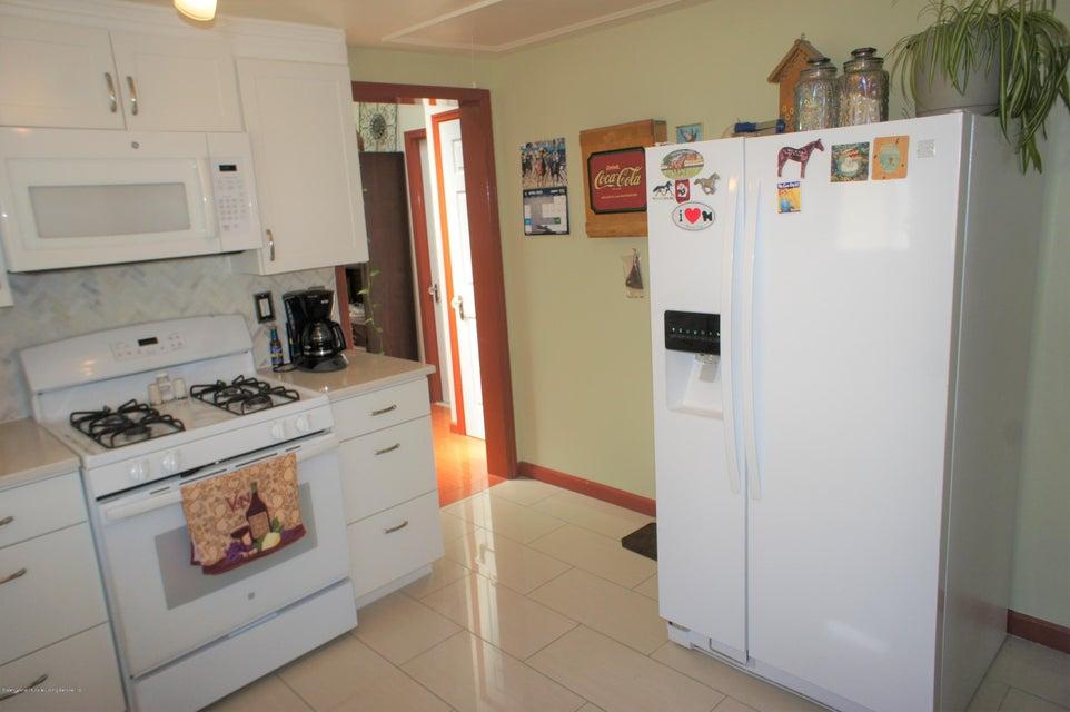 Single Family - Detached 12 Milbank Road  Staten Island, NY 10306, MLS-1118624-10