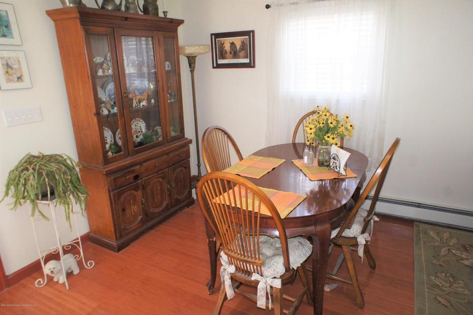 Single Family - Detached 12 Milbank Road  Staten Island, NY 10306, MLS-1118624-12