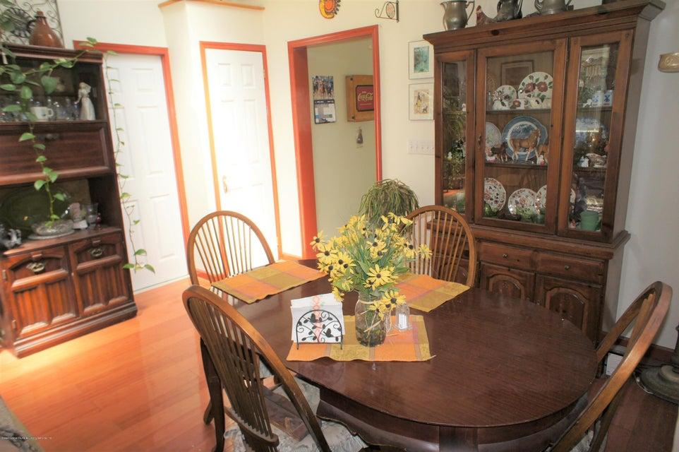 Single Family - Detached 12 Milbank Road  Staten Island, NY 10306, MLS-1118624-13