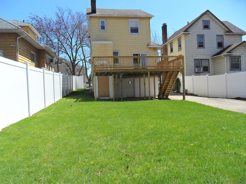 Single Family - Detached 31 Florence Street  Staten Island, NY 10308, MLS-1117323-60
