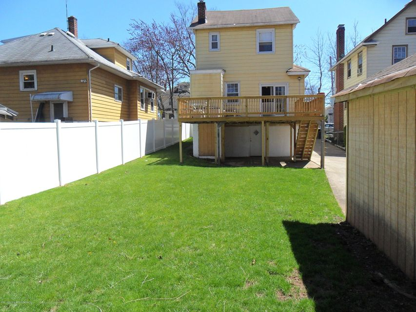 Single Family - Detached 31 Florence Street  Staten Island, NY 10308, MLS-1117323-61