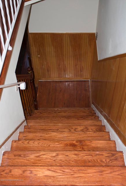 Single Family - Semi-Attached 436 Ridgewood Avenue  Staten Island, NY 10312, MLS-1118618-13