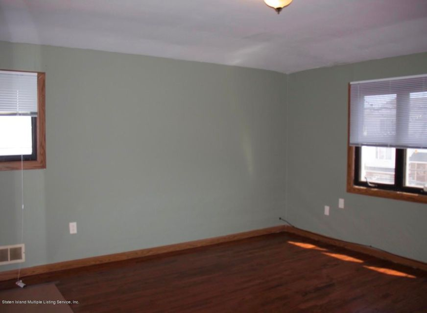 Single Family - Semi-Attached 436 Ridgewood Avenue  Staten Island, NY 10312, MLS-1118618-14