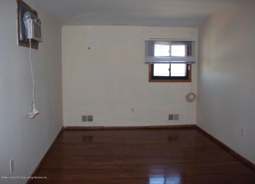 Single Family - Semi-Attached 436 Ridgewood Avenue  Staten Island, NY 10312, MLS-1118618-18