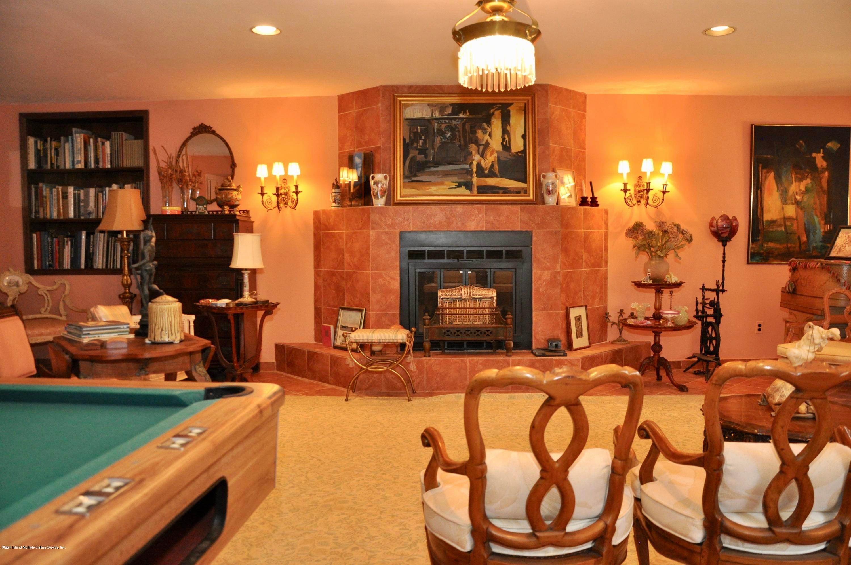 Single Family - Detached 364 Green Valley Road  Staten Island, NY 10312, MLS-1118323-5